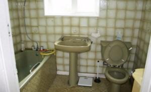 bad_bathroom