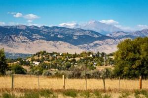 7475 Eggleston Dr., Boulder, CO -- Agent: Neil Kearney