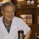 Dr Feng