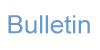 Bulletin_Tab