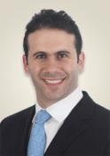 Dr. Daniel Ganc