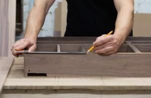 Our Process - Neil Norton Design