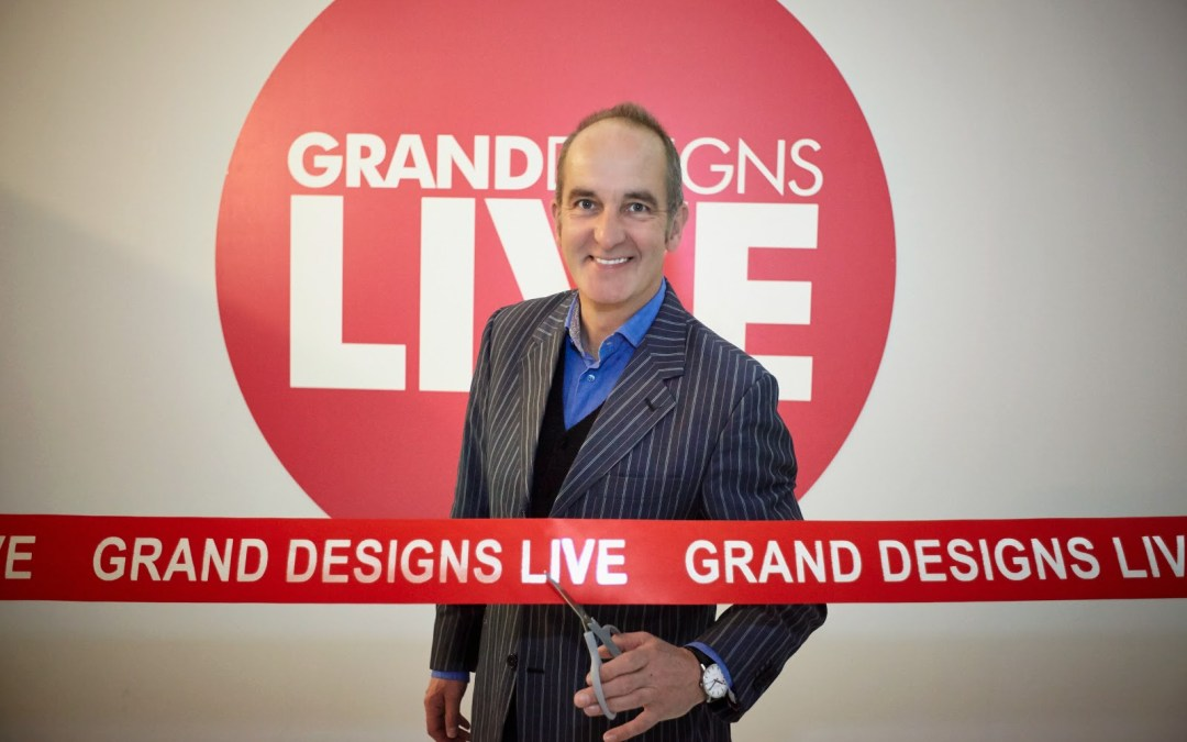 Grand Design Live 2-10 MAY 15 Excel