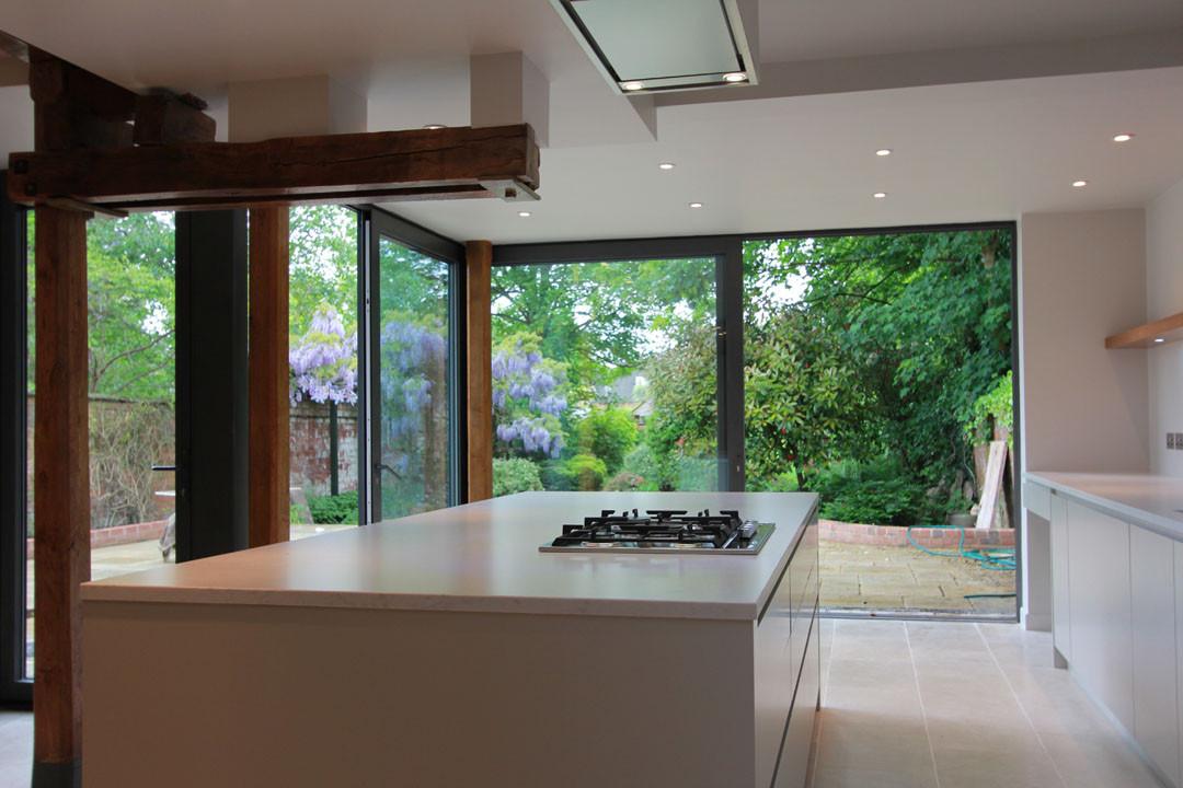 leatherhead-kitchen-6