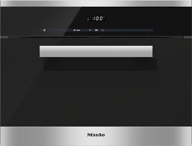 miele-dg-6200