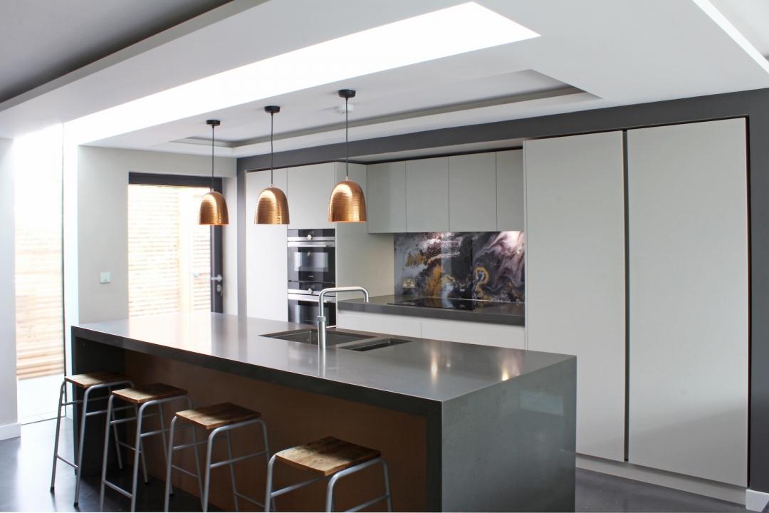 wandsworth-kitchen-2