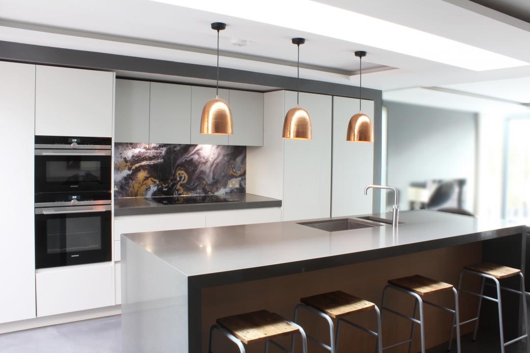 wandsworth-kitchen-4