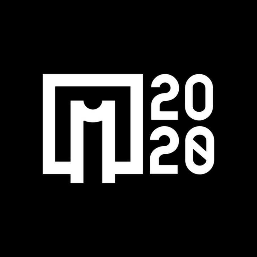 Millennial 20/20
