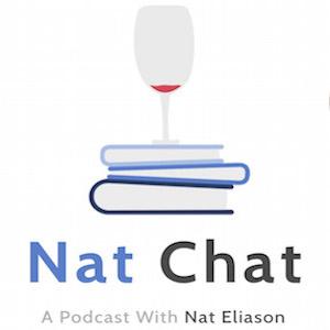Nat Chat