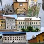 ITALY DAY 6, PISA
