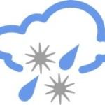 Never Trust a Weatherman