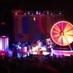 Elvis Costello, Basingstoke Anvil