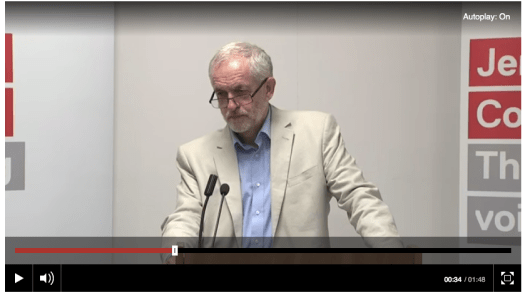 Corbyn_angered_by_train_row_questions_-_BBC_News