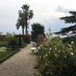 Sicily 2016 – Day 1 – Gatwick to Catania to Taormina