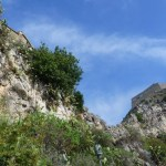 Sicily 2016 – Day 5 – Castello Saraceno Monte Tauro