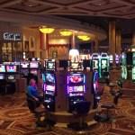 USA '17 – Day 13 – Viva Las Vegas