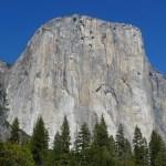 USA '17 – Day 9 – Yosemite