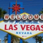 USA '17 – Day 14 – Las Vegas, Hoover Dam & Williams, Arizona