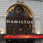 Hamilton, a Load of Rap