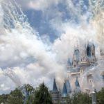 USA '18 – Day 10 – Too Hot to Mickey Around