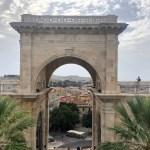 Italy '19 – Day Five – Cagliari, Sardinia
