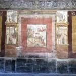 Italy '19 – Day Ten – Pompeii