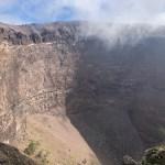 Italy '19 – Day Thirteen – Vesuvius