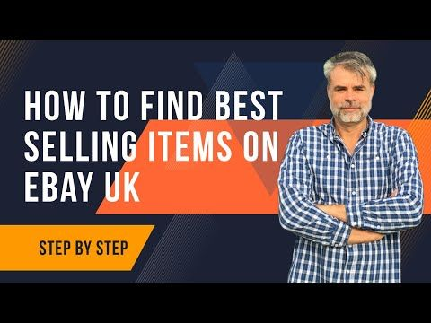 what is ebay dropshipping