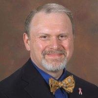 James V. Rawson, MD, FACR