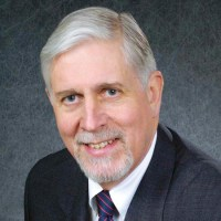 James H. Thrall, MD, FACR