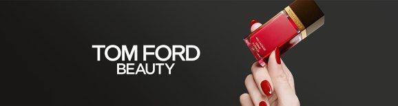 donde-comprar-tom ford-mexico-españa-argentina-makeupdecor-blog-belleza