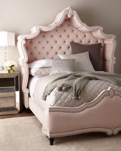 alder wood bedroom furniture neiman