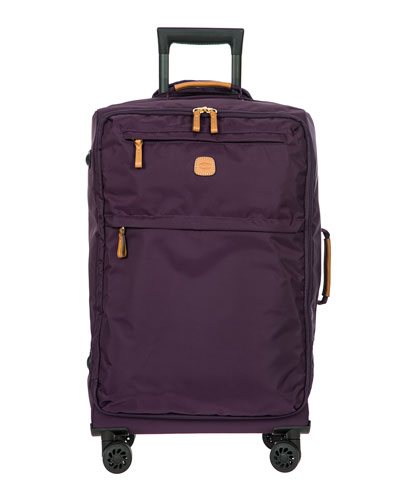 X-Travel 25
