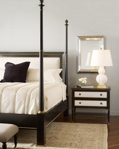 imported bedroom furniture neiman marcus