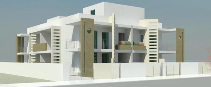 001-falconieri-costruzioni-vendita-case-immobili-otranto