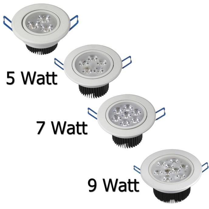 faretti-3-9-led-luce-calda-e-fredda-faretto-932