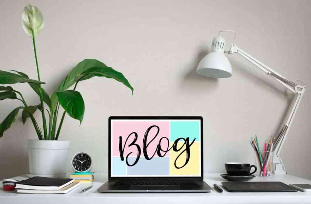 Cos'è un blog e qual'è la migliore piattaforma di blogging?
