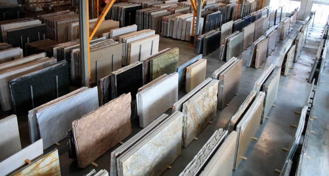 Image Result For Granite Countertops Northern Virginia