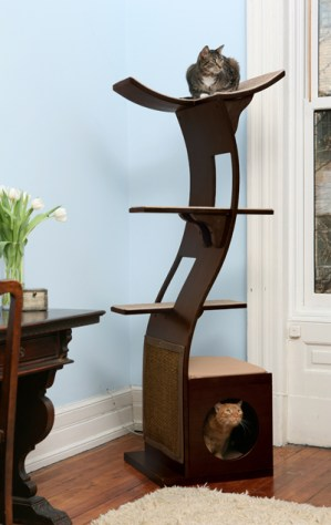 cat_furniture08