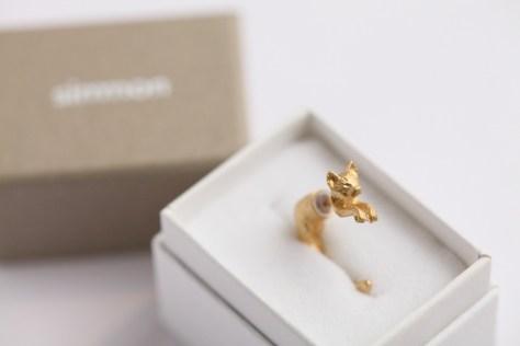 cat_earrings_03