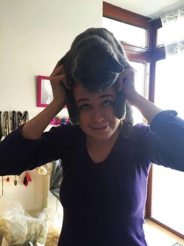 cat_hats05