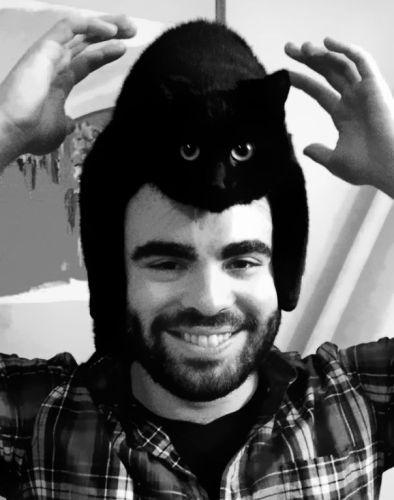 cat_hats09