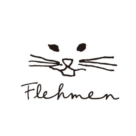 cc_flehmen01