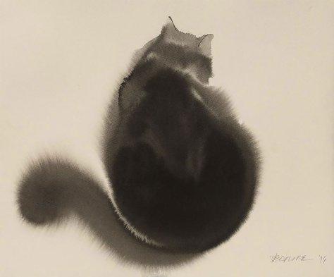 endrepenovac_blackcat07