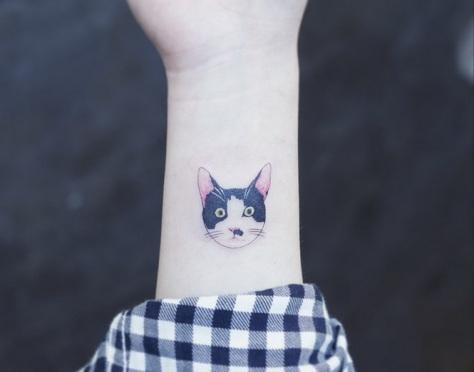 cat_tatoo02