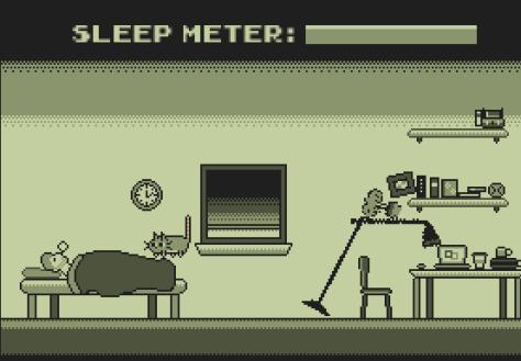 cat_wake_me_up_game03