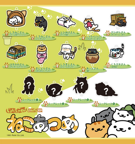 nekoatsume_goods_key01