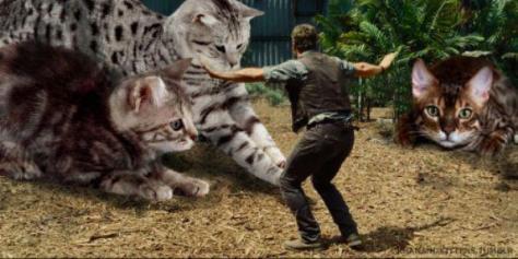 jurassic_cats_02