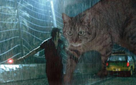 jurassic_cats_06