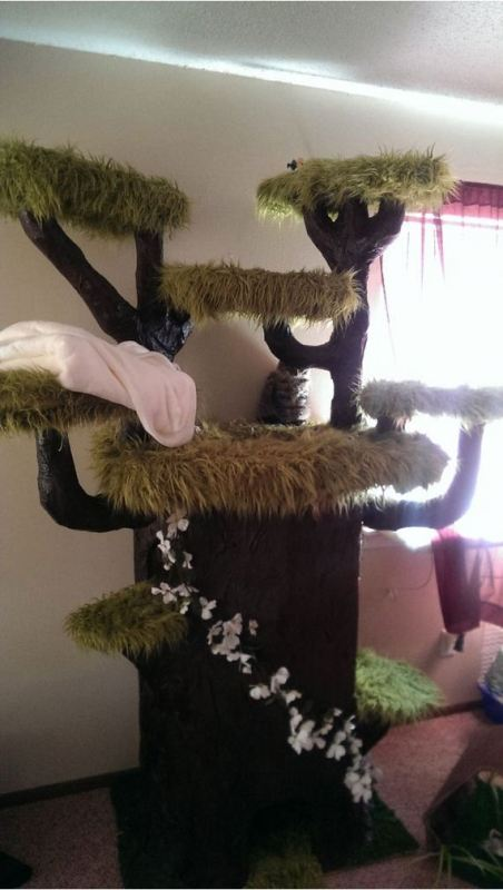 diy_cat_tree_tower13